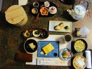 Kyoto 115