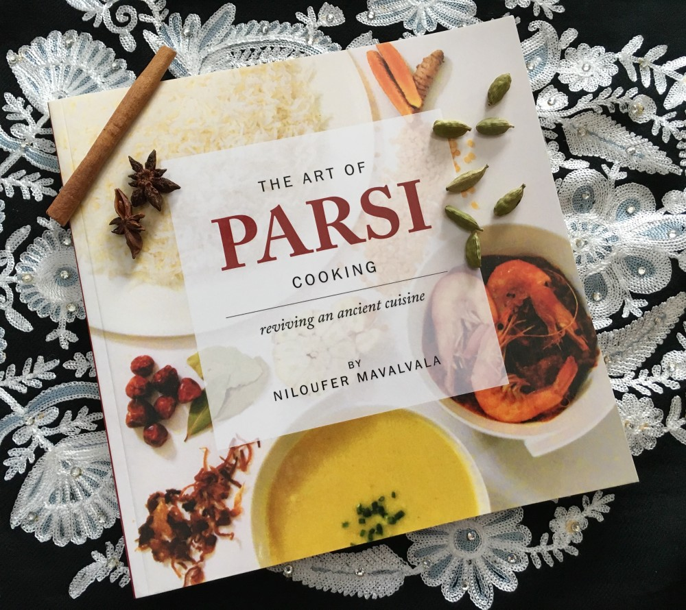 parsi cooking.jpg