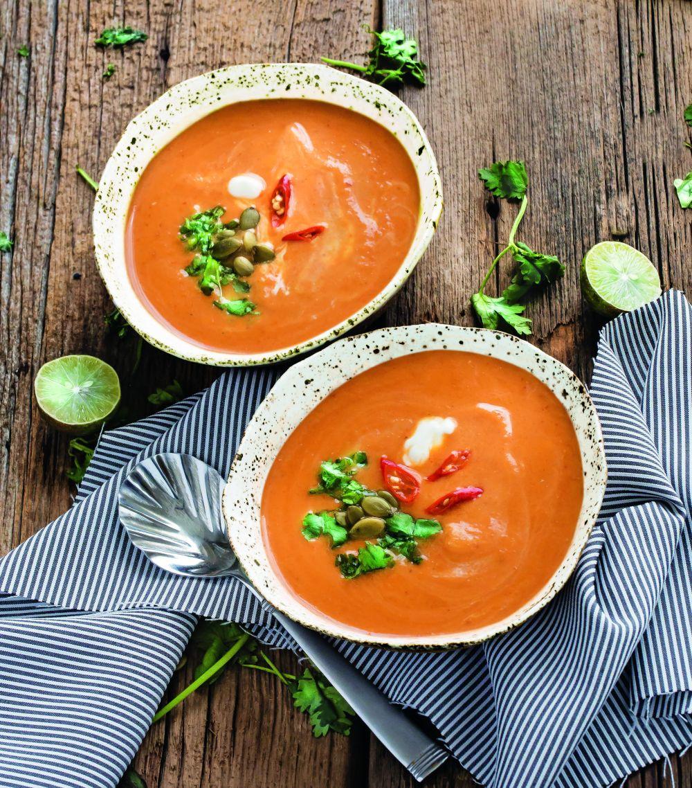 68 - Thai Butternut Squash Curry Soup.jpg